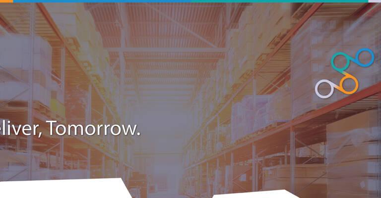 "Objectif ""Smart Logistics Challenge"" : Livrer demain"