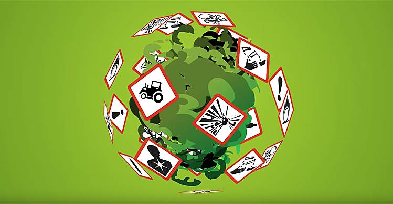 EU-OSHA illustration