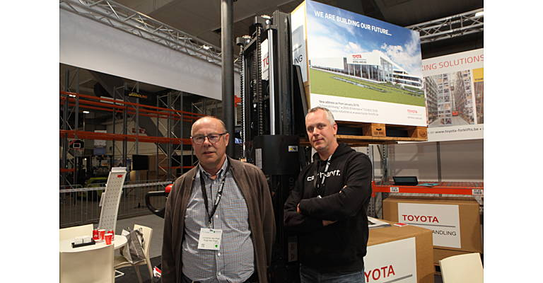 logistics-and-solutions-toyota