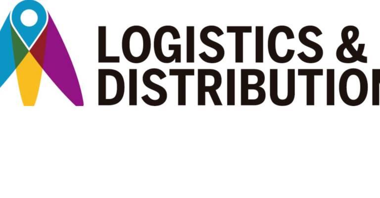 LOGISTICS&DISTRIBUTION