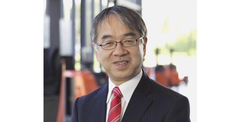 Norio Wakabayashi