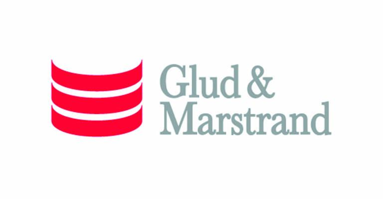 Glud & Marstrand automatiserer med Toyota AGV