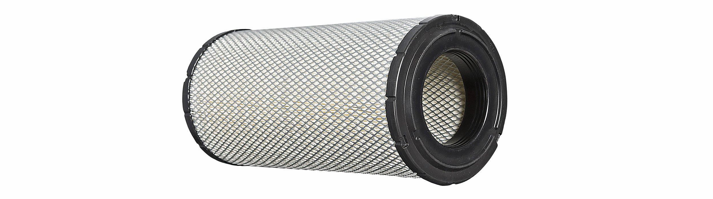 Originálny vzduchový filter pre vysokozdvižné vozíky
