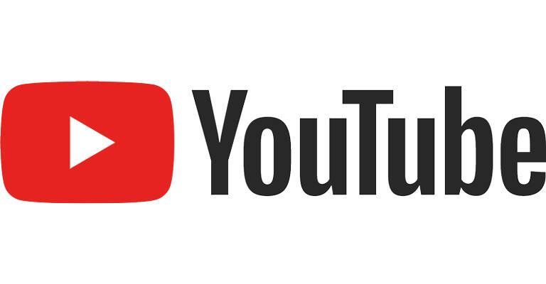 Følg os på YouTube | Toyota Material Handling Danmark
