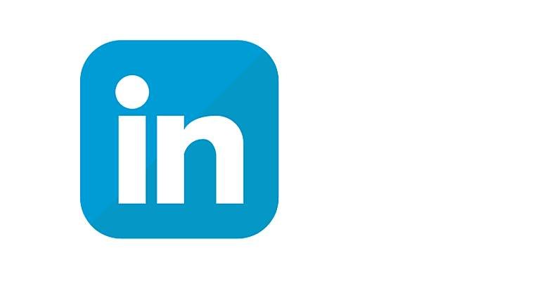 Følg oss på LinkedIn   Toyota Material Handling Norway