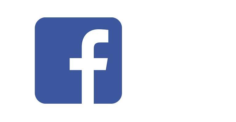 Følg oss på facebook   Toyota Material Handling Norway