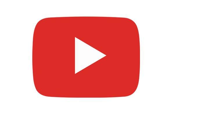 Følg oss på YouTube   Toyota Material Handling Norway