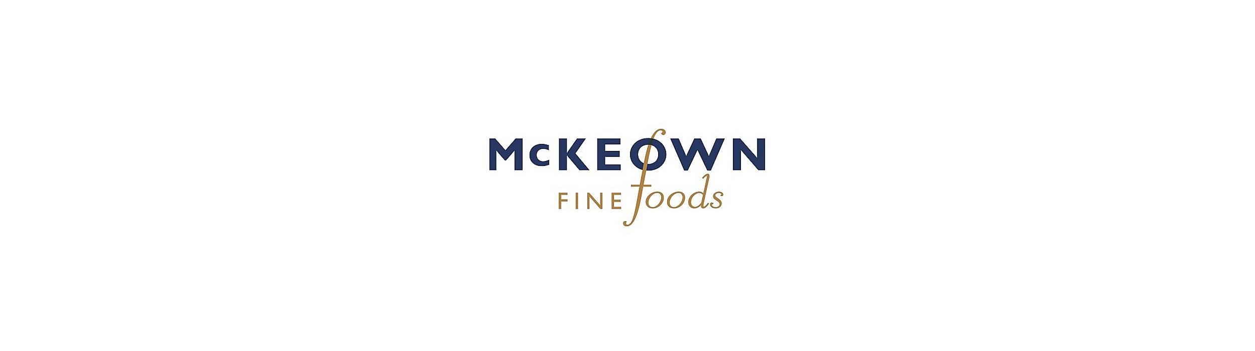 mckeown fine foods
