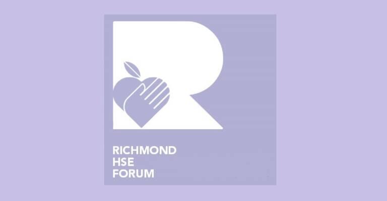 Richmond hse forum autumn